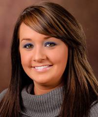 Kristen Wilson