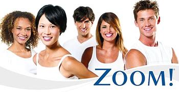 Zoom! Whitening System