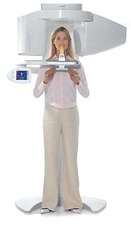 3D Cone Beam Imaging