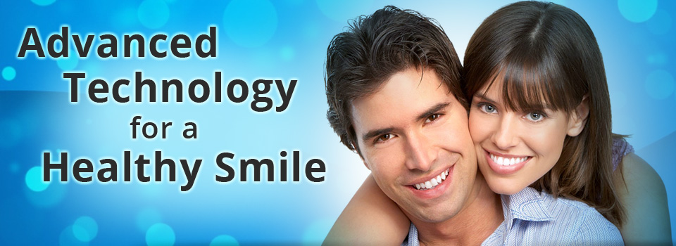 Cosmetic Dentist Henderson KY