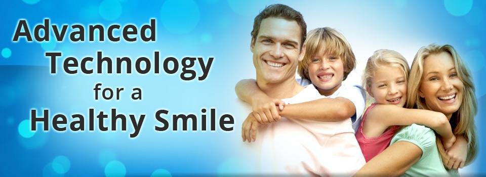 Family Dentistry Henderson KY
